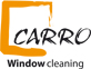 Carro Window cleaning